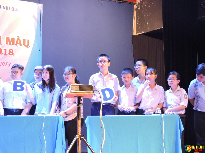 DSCN5665